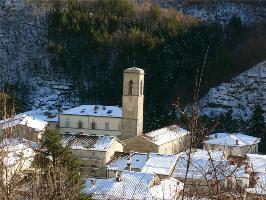 Bagno di romagna soggiorni e vacanze - Bagno di romagna provincia ...