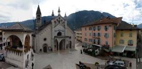 Mal soggiorni e vacanze for Trento informazioni turistiche